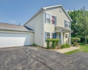 125 Waterbury Circle, Oswego image