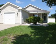 4783 Southgate Parkway, Myrtle Beach image