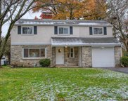 2651 Brandon Road, Upper Arlington image