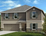 5439 Hanover Square Drive, St Cloud image