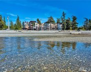 7714 Birch Bay Dr Unit 306, Birch Bay image