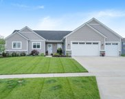 2130 Owners Way Drive, Byron Center image