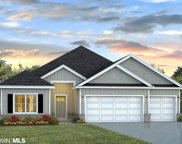 12819 Sanderling Loop Unit Lot 334, Spanish Fort image