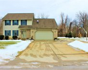 12351 N Creek Bend Lane, Milford image