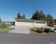 50 Lupine Dr, Sequim image