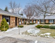 19 Old Mill Drive Unit 15, Holland image