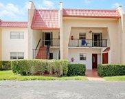 156 Lake Carol Drive, West Palm Beach image