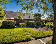 951 Santa Cruz Way, Rohnert Park image