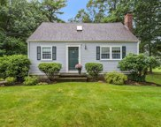 159 Grove St, Norwell image