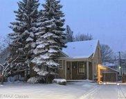 907 N REMBRANDT, Royal Oak image