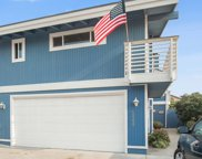 5444 Breakers Way, Oxnard image