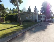 212 2 Street, Mountain View County image