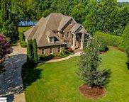 227 Woodlake Drive, Spartanburg image