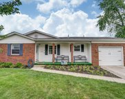 3148 Kingswood Drive, Grove City image