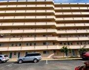 1075 Ne Miami Gardens Dr Unit #502, Miami image