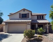 658 S 153rd Avenue, Goodyear image