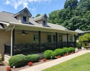 6898 Mill Creek Drive, Isle of Wight - South image
