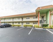 603 S State Road 7 Unit #2H, Margate image