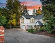 7922  Laurelridge Court, Fair Oaks image