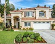 8706 Beau Maison, Bakersfield image
