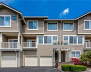 18618 NE 57th St, Redmond image