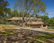 2250 Upper Nelligan Lane, Glen Ellen image