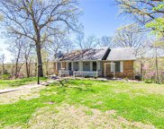 18 Deer Trail Estates, Festus image
