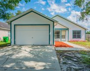 479 Lancers Drive, Winter Springs image