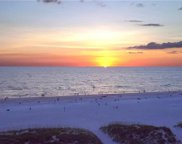 15 Avalon Street Unit 8E/802, Clearwater Beach image
