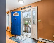 119 Lesnyk Road, Goffstown image