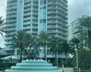 16400 Collins Ave Unit #642, Sunny Isles Beach image
