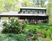 265 Robin Hollow RD, West Greenwich image