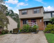 5095 NW Sand Wedge Circle, Kennesaw image