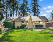 1906 198th Place SW, Lynnwood image