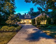12723 Epps Field Road, Farmers Branch image