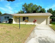 3630 Cantrell Street, New Port Richey image