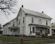 487 Main Street, Enosburg image