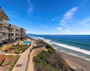140   N Shore Dr, Solana Beach image