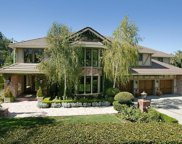 3737 MEDEA CREEK Road, Agoura Hills image