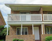405 Garden Drive Unit 106A, Surfside Beach image