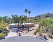 8513 N 48th Place, Paradise Valley image