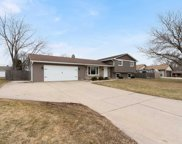 2151 Mayme Court, Green Bay image