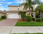 11184 Sparkleberry Dr, Fort Myers image