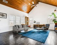 2687 Cotton Gin Road, Kyle image