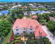 148 Lansing Island, Indian Harbour Beach image