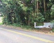 2123 Round Top Drive, Honolulu image