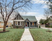 2139 Stanley, Fort Worth image