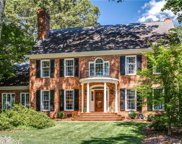 1010 Country Club Drive, Greensboro image
