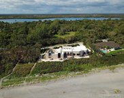 303 S Beach Rd, Hobe Sound image