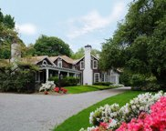 14 Horse Hollow  Road, Locust Valley image